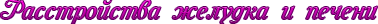 Желудок-и-печ (378x24, 13Kb)
