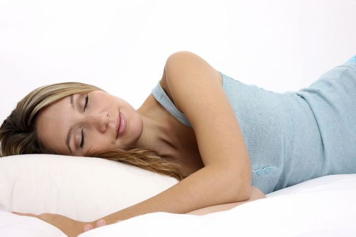 3972648_girlsleeping (700x466, 27Kb)