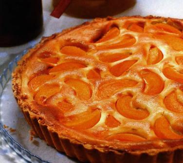 Пирог-с-персиками (376x336, 23Kb)