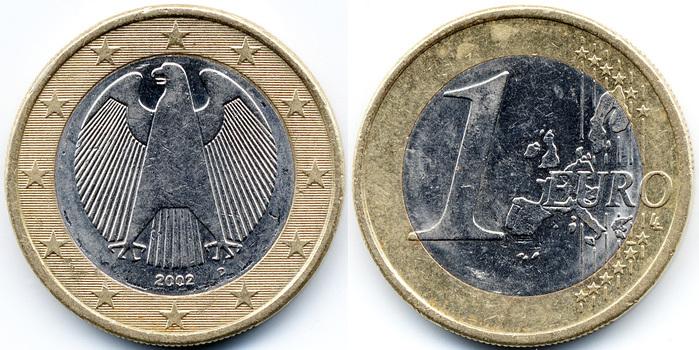 Грузинская монета 2006 3 лариса монеты рсфср 1921 1924 годов медные