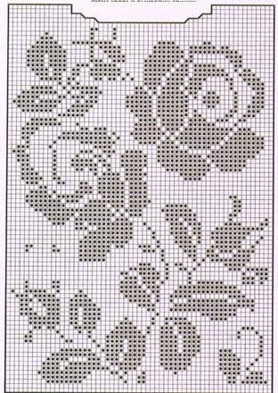 91 (312x440, 108Kb)