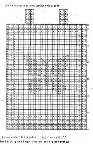 0_5a7da_5c9f1dba_L (319x500, 73Kb)