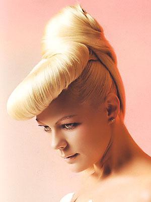 blondie.ru-412 (300x400, 38Kb)