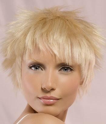 blondie.ru-454253 (349x408, 28Kb)