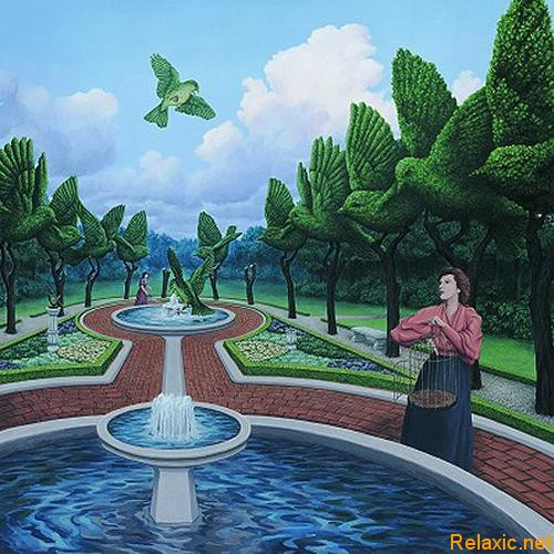 illusion-images-done-by-rob-gonsalves30 (500x500, 86Kb)