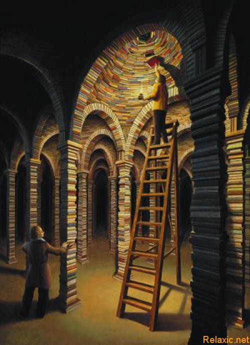 illusion-images-done-by-rob-gonsalves58 (500x688, 71Kb)