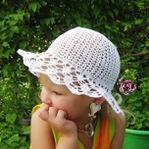 Превью панама - шляпа (607x608, 151Kb)