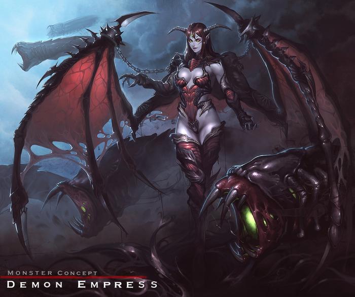 http://img1.liveinternet.ru/images/attach/c/3/75/914/75914853_monster___demon_empress_by_reaper78d3hxs7o.jpg
