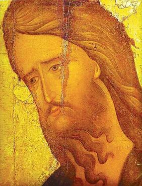282px-John_the_Baptist (282x370, 33Kb)