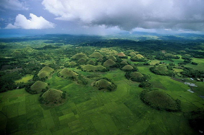 Yann_Arthus-Bertrand_the_Earth_from_above_027 (700x464, 84Kb)