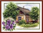 Превью Panna PC 322 Summer (300x232, 26Kb)