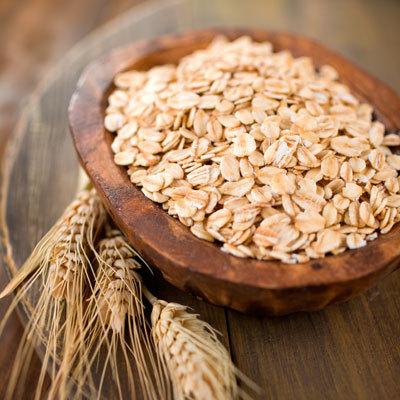 4278666_oats (400x400, 51Kb)