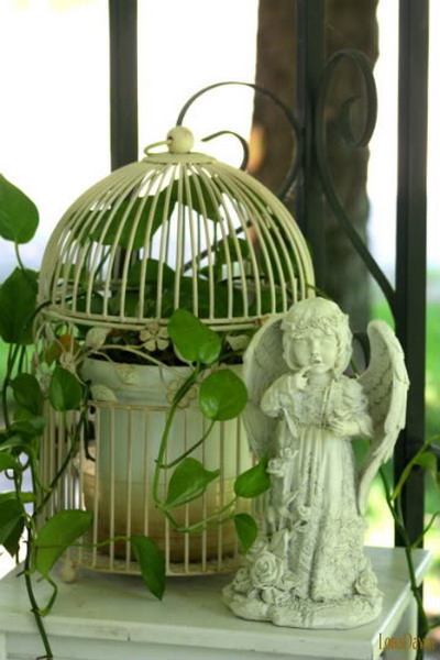 bird-cage-decoration3-10 (400x600, 63Kb)