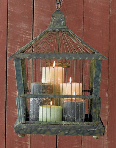 bird-cage-decoration4-5 (390x500, 63Kb)