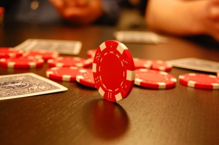 покер (448x297, 76Kb)