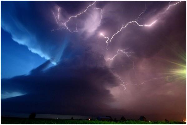 3518263_stormphotography242_1_ (600x401, 35Kb)