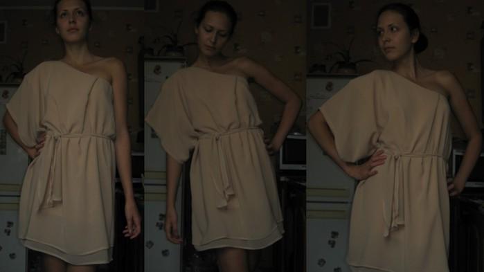 вечер платья