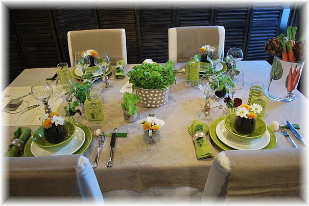 ephemeral-garden-table-setting3 (605x405, 89Kb)