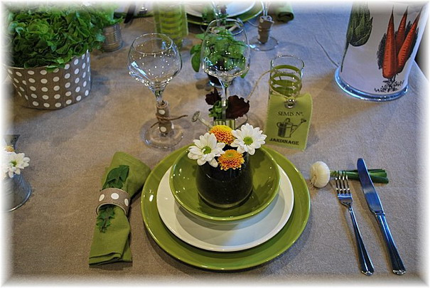 ephemeral-garden-table-setting5 (605x405, 92Kb)