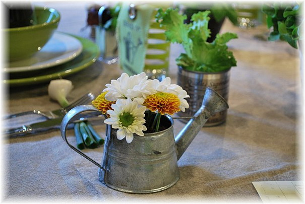ephemeral-garden-table-setting16 (605x405, 75Kb)
