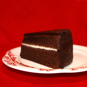shokoladnyi-francuzskii-tort-636294 (300x300, 30Kb)