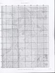 Превью 7 (527x700, 394Kb)
