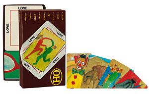 карты (300x190, 76Kb)
