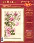 Превью 898 Roses (546x700, 131Kb)