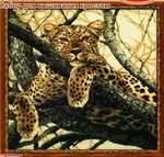 Превью Riolis 937 Leopard (350x334, 31Kb)