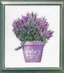 Превью RTO C001 lavender (193x220, 10Kb)
