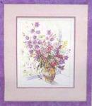 Превью RTO M052 Filed Flowers Bouquet (261x300, 9Kb)