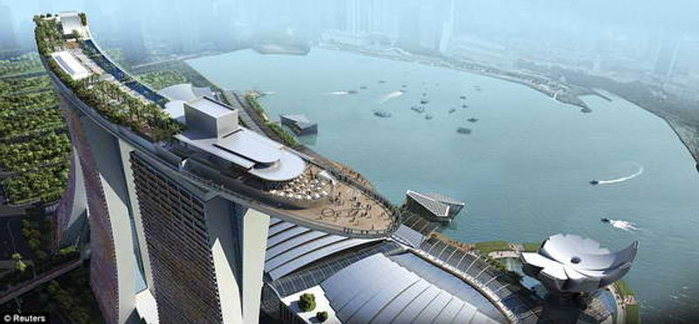 Marina-Bay-Sands3 (700x324, 52Kb)