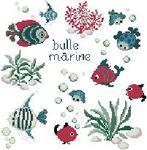 Превью Bulle Marine (201x205, 13Kb)