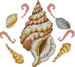 Превью Shell 3 (268x239, 15Kb)