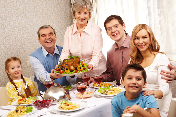 bigstock_Thanksgiving_Day_6556289 (700x466, 439Kb)