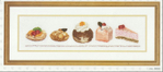 Превью TG3050_Cake_Assortment (700x308, 220Kb)