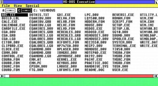 3691199_1299087894_windows_01 (600x327, 69Kb)