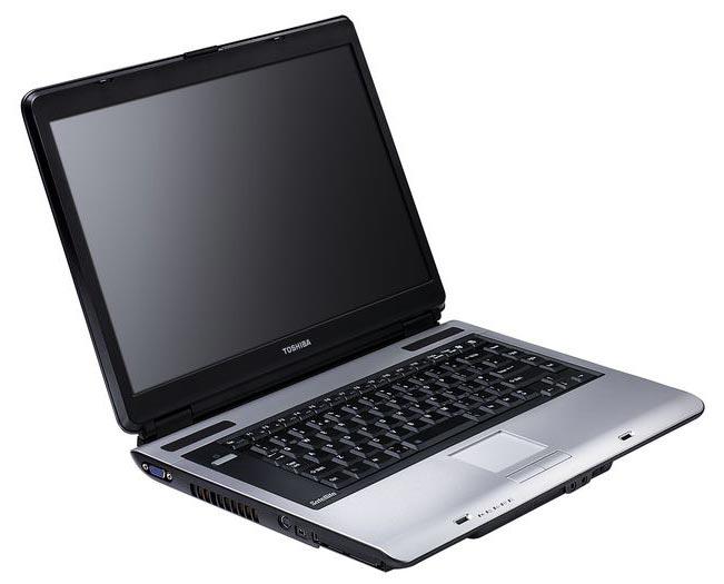 Как выбрать ноутбук? Ноутбук, выбор ноутбука, нетбук