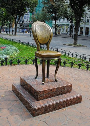 памятники одессы/4171694_styl (358x500, 83Kb)