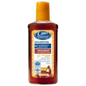 shampoo-pepper-srt-beauty-recipes (300x300, 13Kb)