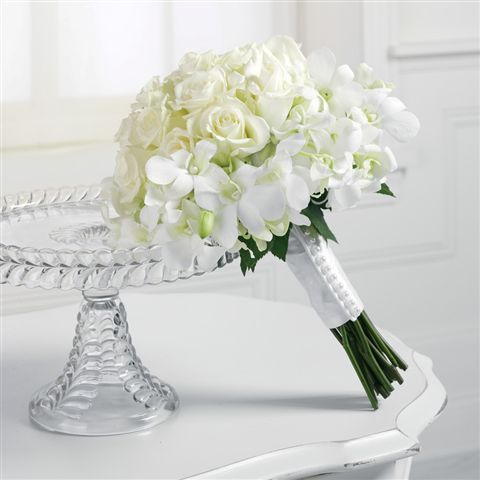 4170780_WeddingFlowers (480x480, 31Kb)
