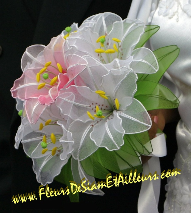 fleur_62 (629x700, 142Kb)
