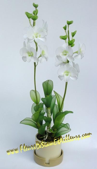 fleur_152 (403x700, 72Kb)