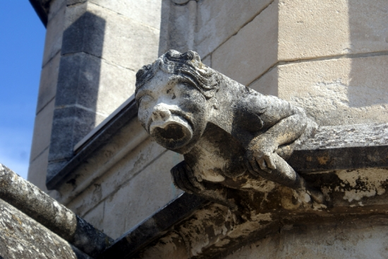 autres-monuments-avignon-france-1389672570-1234081 (550x367, 173Kb)