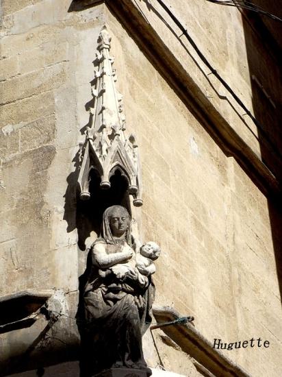 statue-avignon-france-1893361292-1460247vaucluse, AVIGNON (412x550, 216Kb)