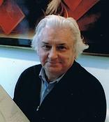 5-Jean-Claude Dresse-сам (156x175, 25Kb)