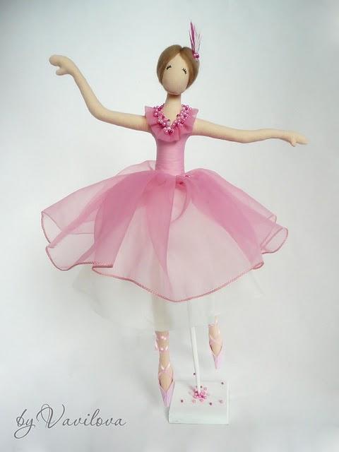 balerina11 (480x640, 29Kb)