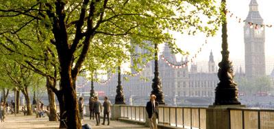фото Лондона (400x188, 35Kb)