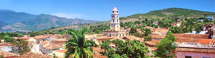 Экскурсии по Кубе 3 (700x189, 108Kb)