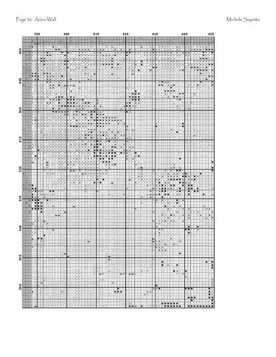 овен_41 (540x700, 76Kb)